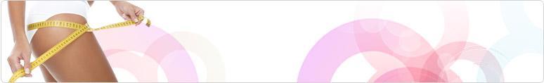 Diätpillen LIDA Daidaihua zum Schnell Abnehmen Schlankheitsmittel Xenical (Orlistat Hexal) Diätpillen & Fatburner