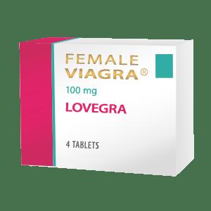 viagra-für-frauen-lovegra-kaufen-Lady-era-Flibanserin