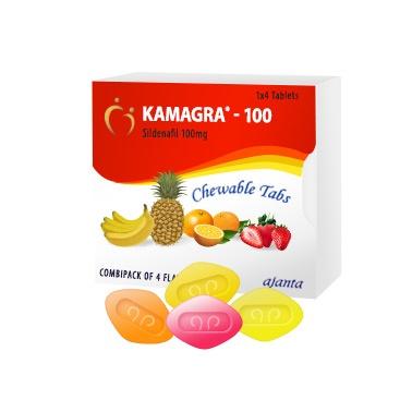 kamagra pillen 100mg kopen en bestellen in Nederland